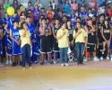 Merlenes Eatery Basketball Team Pooc Talisay Cebu 2011 - 0121