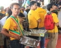 Merlenes Eatery Basketball Team Pooc Talisay Cebu 2011 - 0125