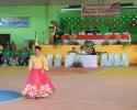 Merlenes Eatery Basketball Team Pooc Talisay Cebu 2011 - 0126