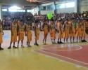 Merlenes Eatery Basketball Team Pooc Talisay Cebu 2011 - 0134