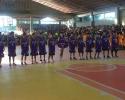 Merlenes Eatery Basketball Team Pooc Talisay Cebu 2011 - 0144