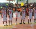 Merlenes Eatery Basketball Team Pooc Talisay Cebu 2011 - 0152