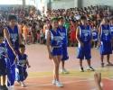 Merlenes Eatery Basketball Team Pooc Talisay Cebu 2011 - 0159