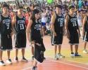 Merlenes Eatery Basketball Team Pooc Talisay Cebu 2011 - 0165