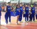Merlenes Eatery Basketball Team Pooc Talisay Cebu 2011 - 0171
