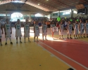 Merlenes Eatery Basketball Team Pooc Talisay Cebu 2011 - 0185