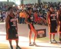 Merlenes Eatery Basketball Team Pooc Talisay Cebu 2011 - 0187