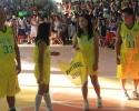 Merlenes Eatery Basketball Team Pooc Talisay Cebu 2011 - 0191