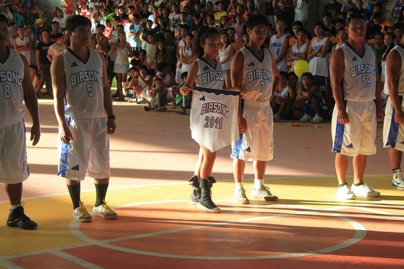 Merlenes Eatery Basketball Team Pooc Talisay Cebu 2011 - 0216