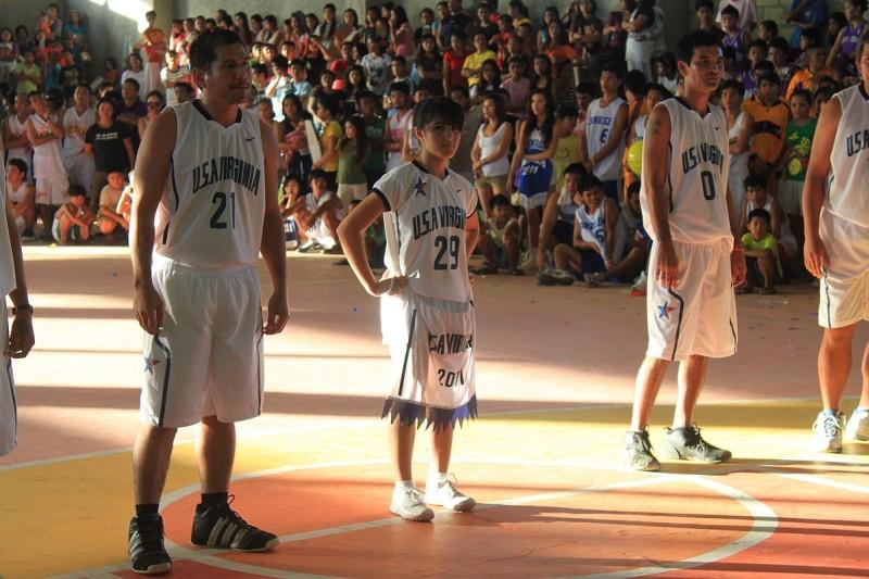 Merlenes Eatery Basketball Team Pooc Talisay Cebu 2011 - 0219
