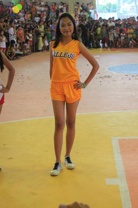 Merlenes Eatery Basketball Team Pooc Talisay Cebu 2011 - 0268