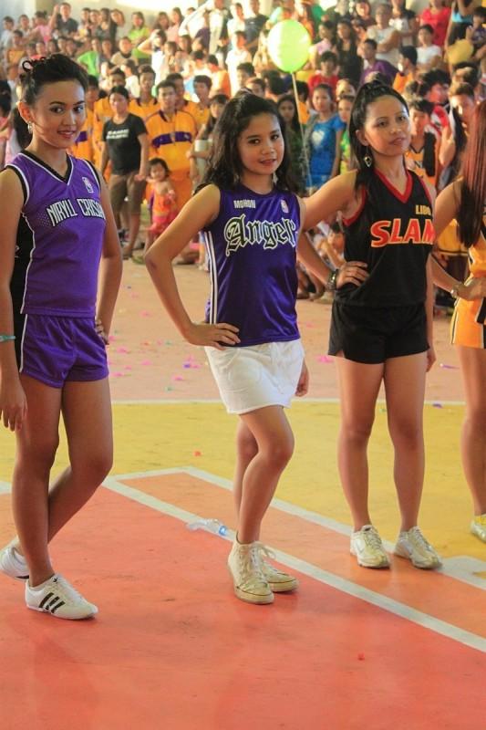 Merlenes Eatery Basketball Team Pooc Talisay Cebu 2011 - 0274