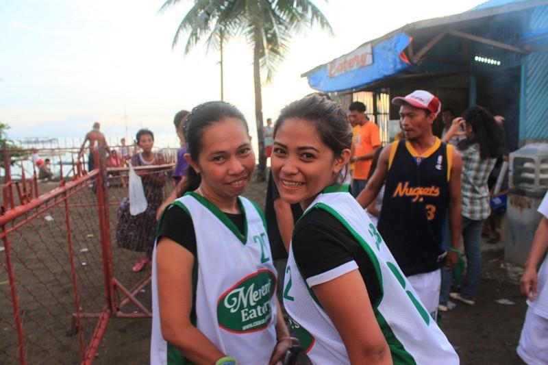 Merlenes Eatery Basketball Team Pooc Talisay Cebu 2011 - 0284