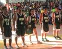Merlenes Eatery Basketball Team Pooc Talisay Cebu 2011 - 0210