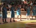 Merlenes Eatery Basketball Team Pooc Talisay Cebu 2011 - 0213