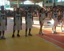 Merlenes Eatery Basketball Team Pooc Talisay Cebu 2011 - 0214