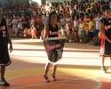 Merlenes Eatery Basketball Team Pooc Talisay Cebu 2011 - 0231