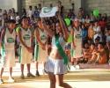 Merlenes Eatery Basketball Team Pooc Talisay Cebu 2011 - 0238