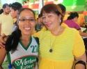 Merlenes Eatery Basketball Team Pooc Talisay Cebu 2011 - 0258