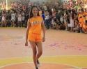 Merlenes Eatery Basketball Team Pooc Talisay Cebu 2011 - 0267