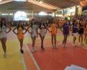 Merlenes Eatery Basketball Team Pooc Talisay Cebu 2011 - 0269