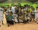 Merlenes Eatery Basketball Team Pooc Talisay Cebu 2011 - 0285
