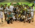 Merlenes Eatery Basketball Team Pooc Talisay Cebu 2011 - 0289