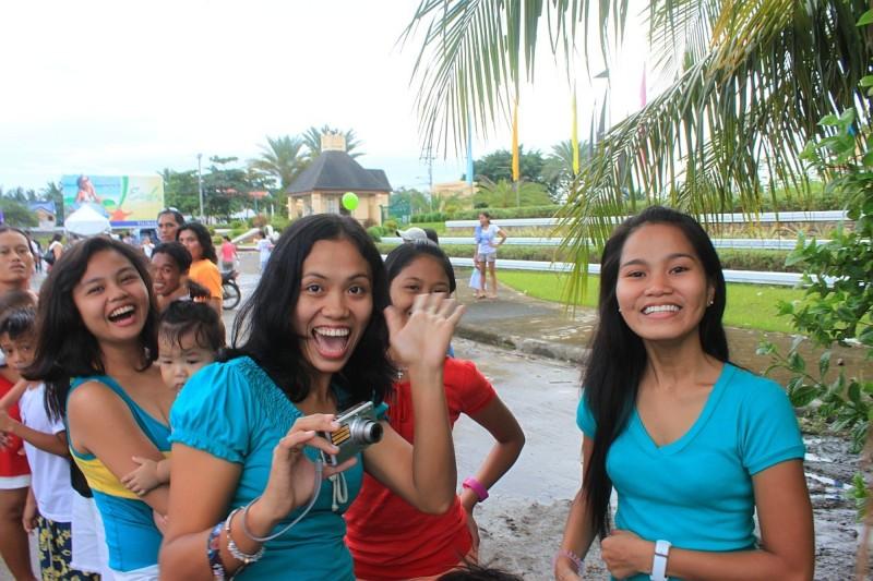 Merlenes Eatery Basketball Team Pooc Talisay Cebu 2011 - 0037