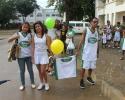 Merlenes Eatery Basketball Team Pooc Talisay Cebu 2011 - 0009