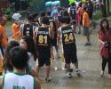 Merlenes Eatery Basketball Team Pooc Talisay Cebu 2011 - 0014