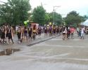 Merlenes Eatery Basketball Team Pooc Talisay Cebu 2011 - 0038