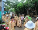 Merlenes Eatery Basketball Team Pooc Talisay Cebu 2011 - 0050