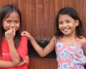 Merlenes Eatery Basketball Team Pooc Talisay Cebu 2011 - 0053