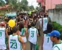 Merlenes Eatery Basketball Team Pooc Talisay Cebu 2011 - 0063
