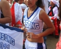 Merlenes Eatery Basketball Team Pooc Talisay Cebu 2011 - 0089