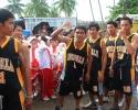 Merlenes Eatery Basketball Team Pooc Talisay Cebu 2011 - 0093