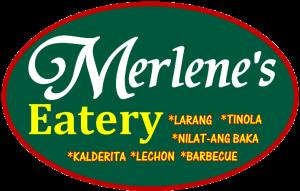 Merlenes Eatery Restaurant Cebu