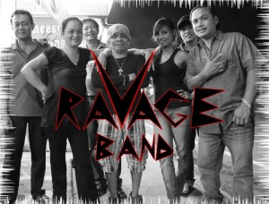 Live bands In Pardo Cebu City