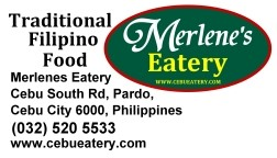 Cebu Catering Services Affordable Cheap Delicious Foods